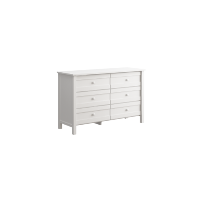 terrace dresser white for kids dressers