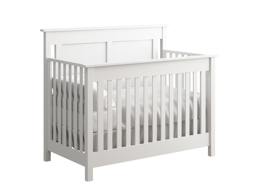 cribs crib rail jenny product with white sale in convertible hudson toddler babyletto davinci lind