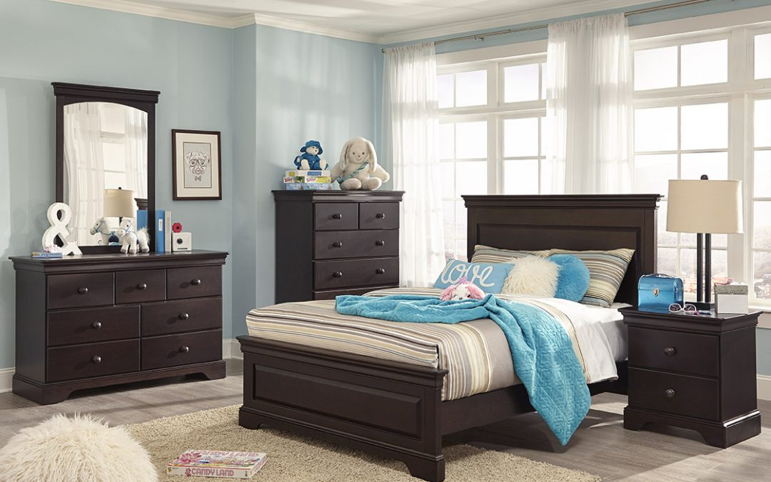Victoria Day Sale with College Woodwork
