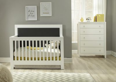 Alba Crib Lifestyle (1)