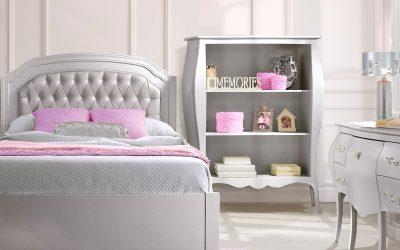 Scratch & Dent Furniture Sale