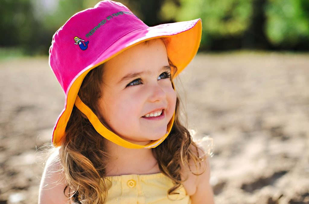679c9e836 FlapJackKids Lightweight Sun Protection for Babies & Kids - Sleepy ...