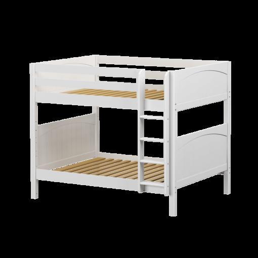 white bunkbed ottawa