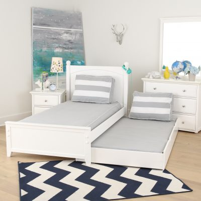 660+ Childrens Bedroom Furniture Made In Canada Newest