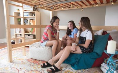 Queen Size Bunk Beds and Loft Beds Available in Ottawa