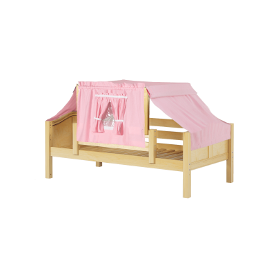 Maxtrix YO Daybed with Top Tent