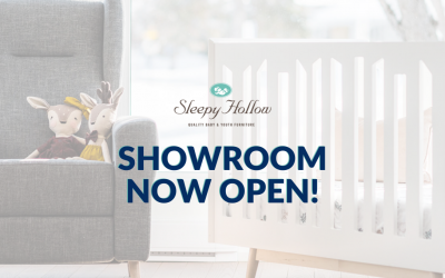 Sleepy Hollow Store Reopening May 19th