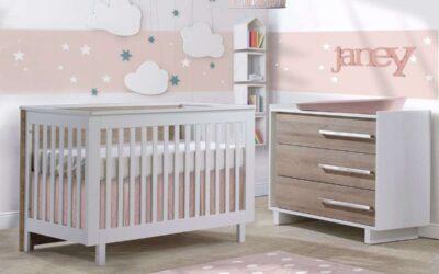 Ottawa's Nursery Furniture Store