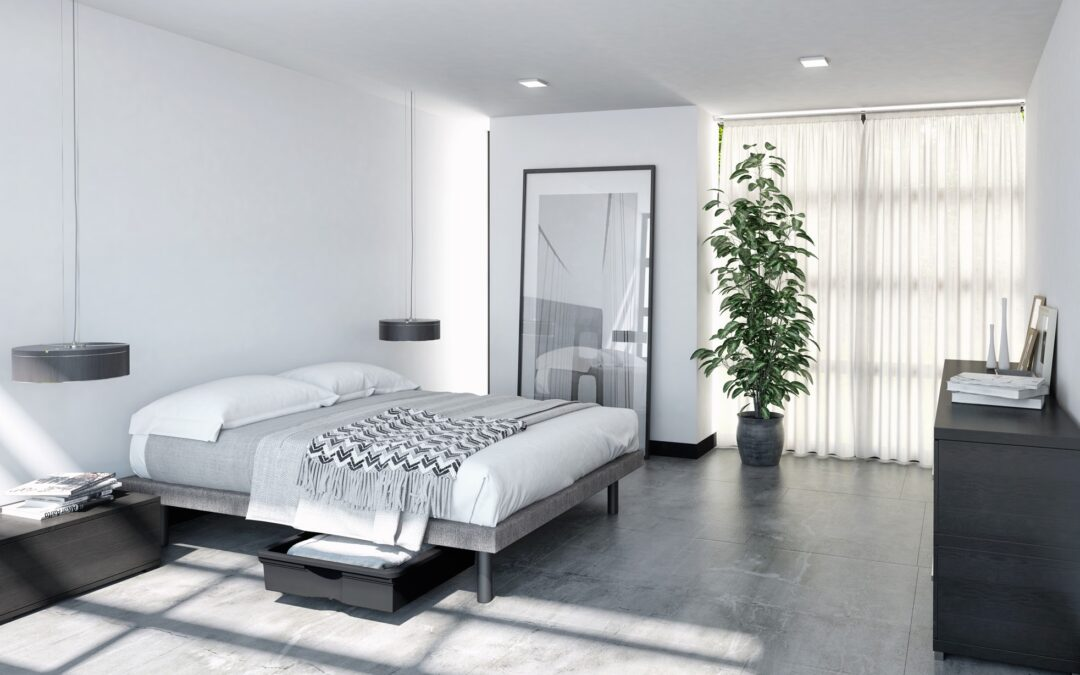 Sleep Solutions for Every Space